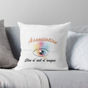 work-54907530-coussin