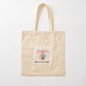 work-54907530-tote-bag-classique