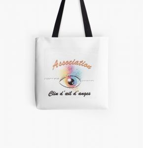 work-54907530-tote-bag-doublé