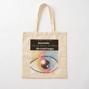work-55382110-tote-bag-classique