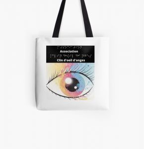 work-55382110-tote-bag-doublé